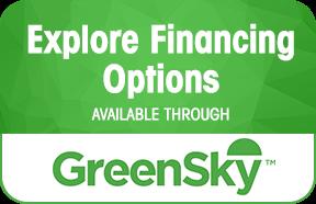 green sky financial