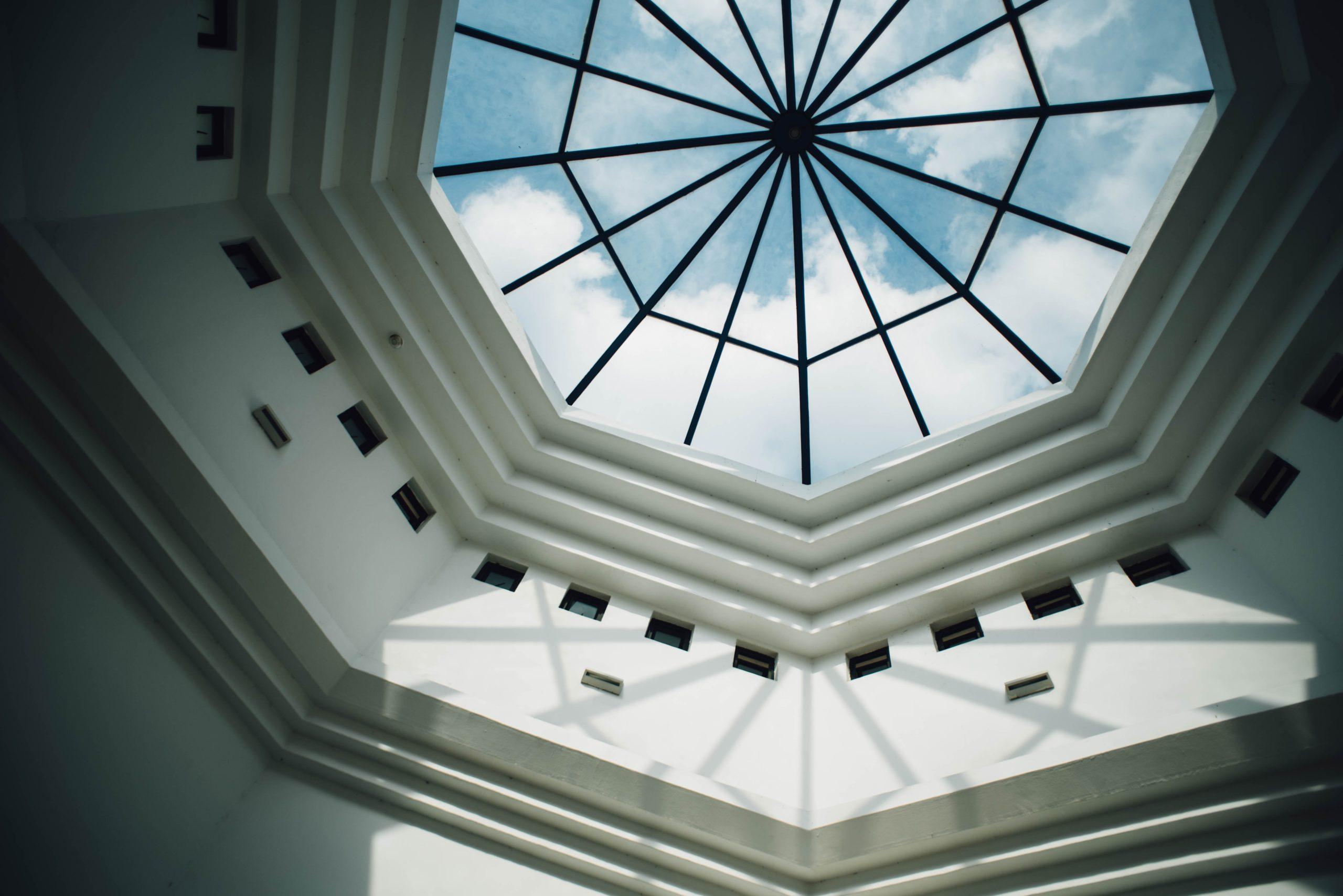 skylight installation Bellevue