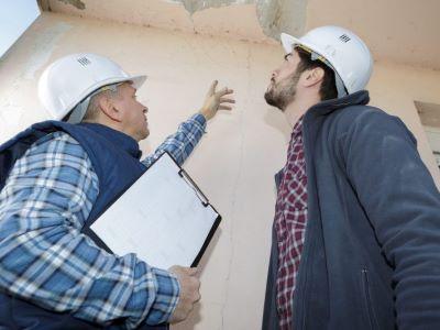 roof repair service newcastle