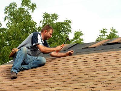 schedule roof replacement renton