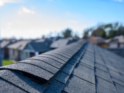 asphalt shingle roofing bothell