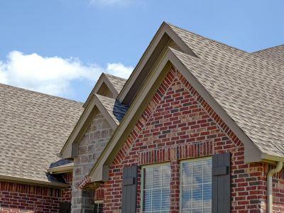 Opting for Asphalt Shingle Roof Installation in Mercer Island